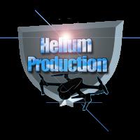 helium prod v2 png